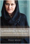 Gathering Strength: Conversations with Afghan Women